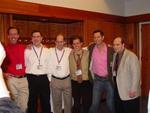 25th reunion photos from Joe Muccini